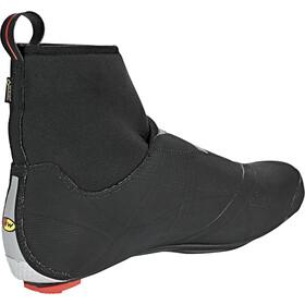Northwave Extreme RR 2 GTX Road Shoes Herren black